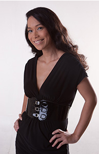 Idda Aguilar